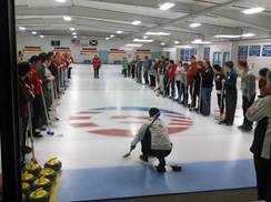 Image for Madison Curling Club